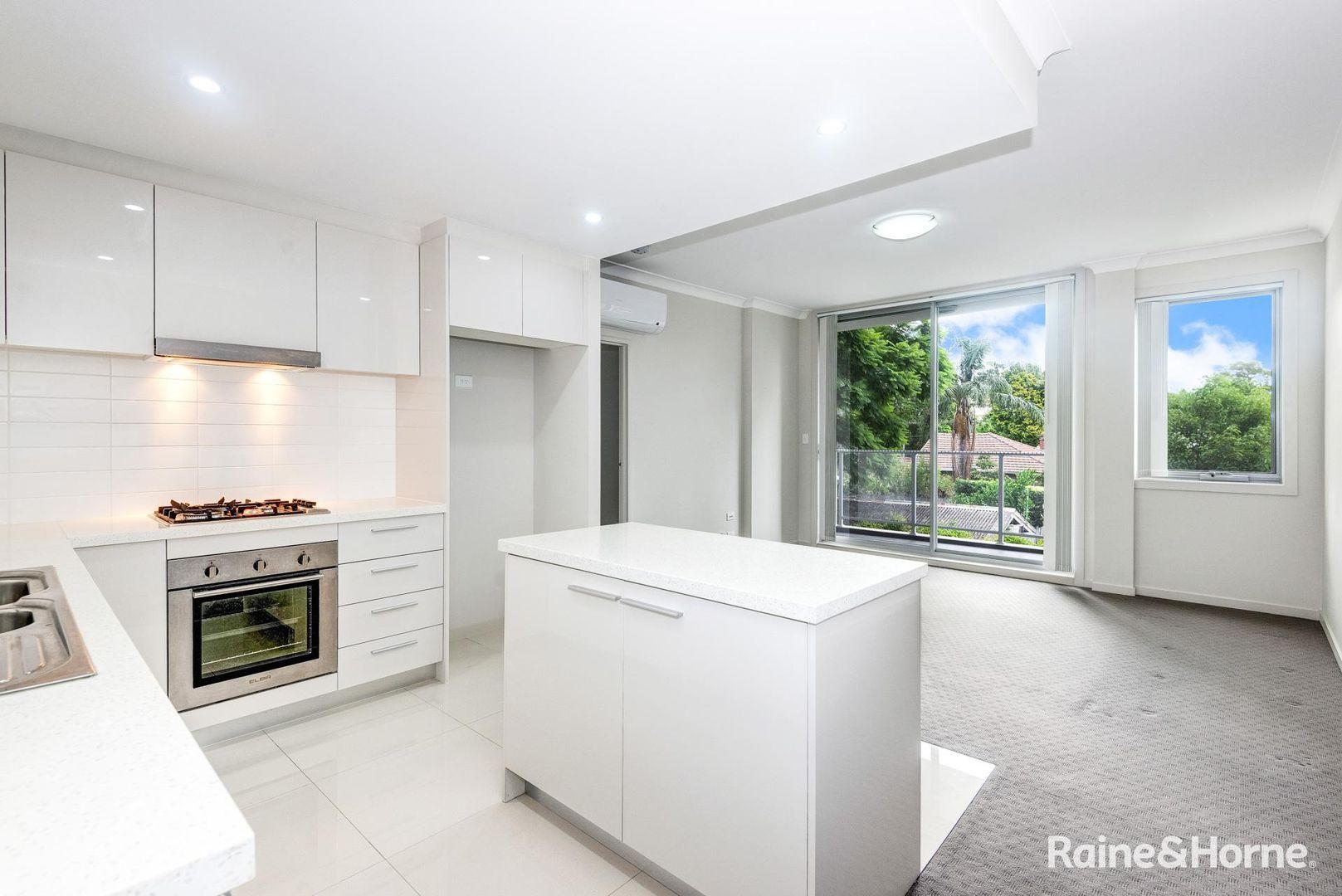 74/5 Balmoral Street, Waitara NSW 2077, Image 1