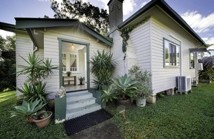 Picture of 284 Left Bank Road, Mullumbimby NSW 2482