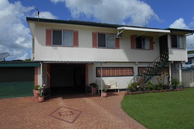Picture of 15 Cooper Street, INGHAM QLD 4850