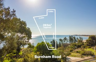 Picture of Lot 2, 11 Burnham Road, Kingston Park SA 5049
