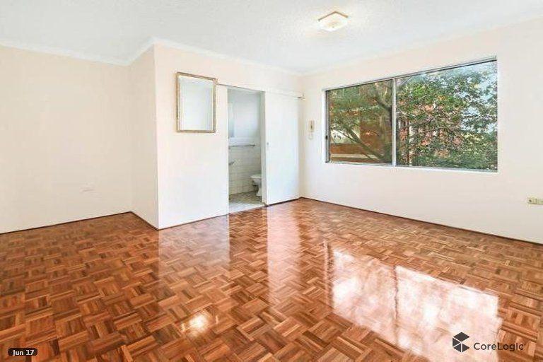 3/29A GREAT WESTERN HIGHWAY, Parramatta NSW 2150, Image 0