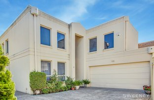 Picture of 2/9 Millers Road, Altona VIC 3018