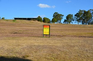 Picture of Lot 3 Mountview Avenue, Wingham NSW 2429