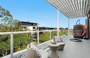 Picture of 507/9-13 Birdwood Avenue, Lane Cove NSW 2066