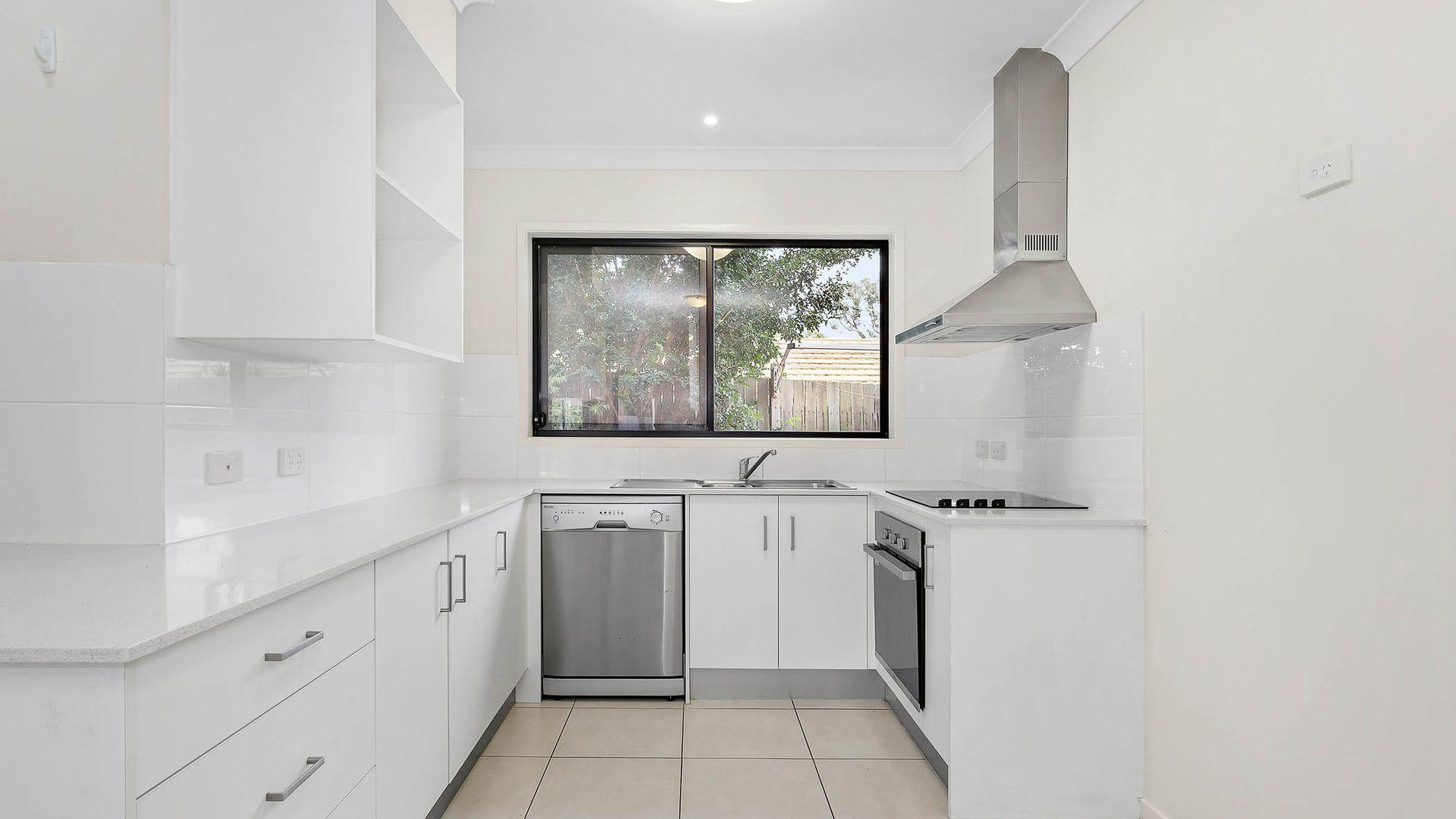 11/698-700 Kingston Road, Loganlea QLD 4131, Image 2