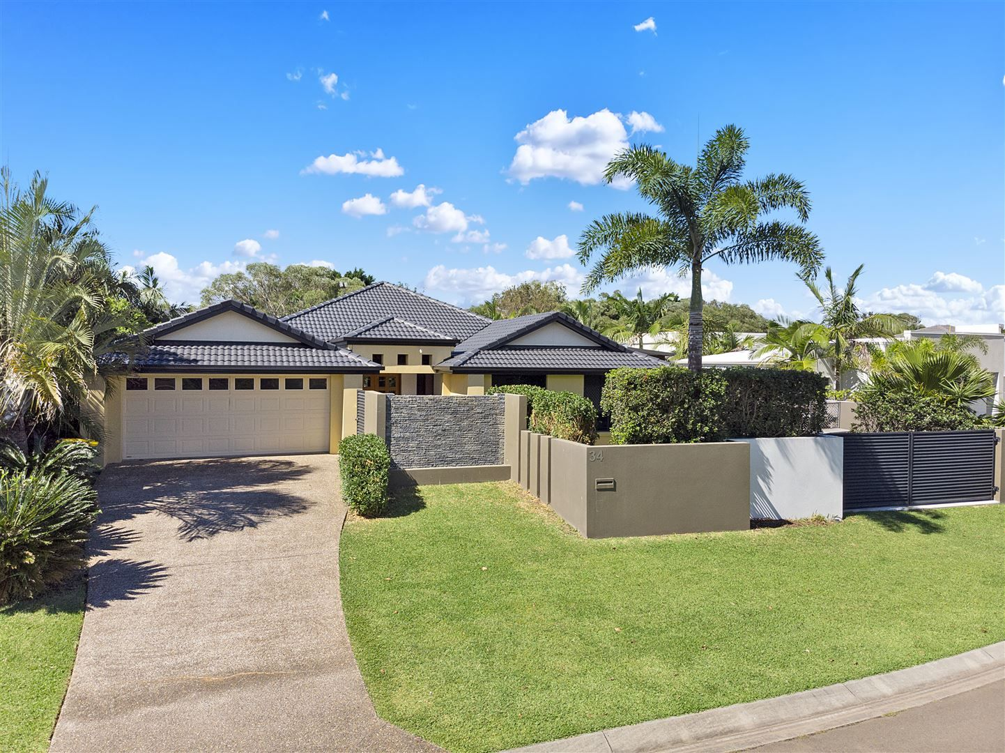 34 Millennium Circuit, Pelican Waters QLD 4551, Image 0