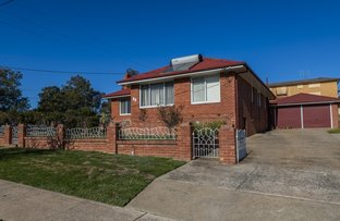 Picture of 69 Macquoid Street, Queanbeyan NSW 2620