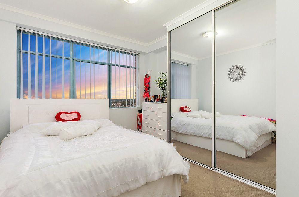 36/1 Good  Street, Parramatta NSW 2150, Image 1