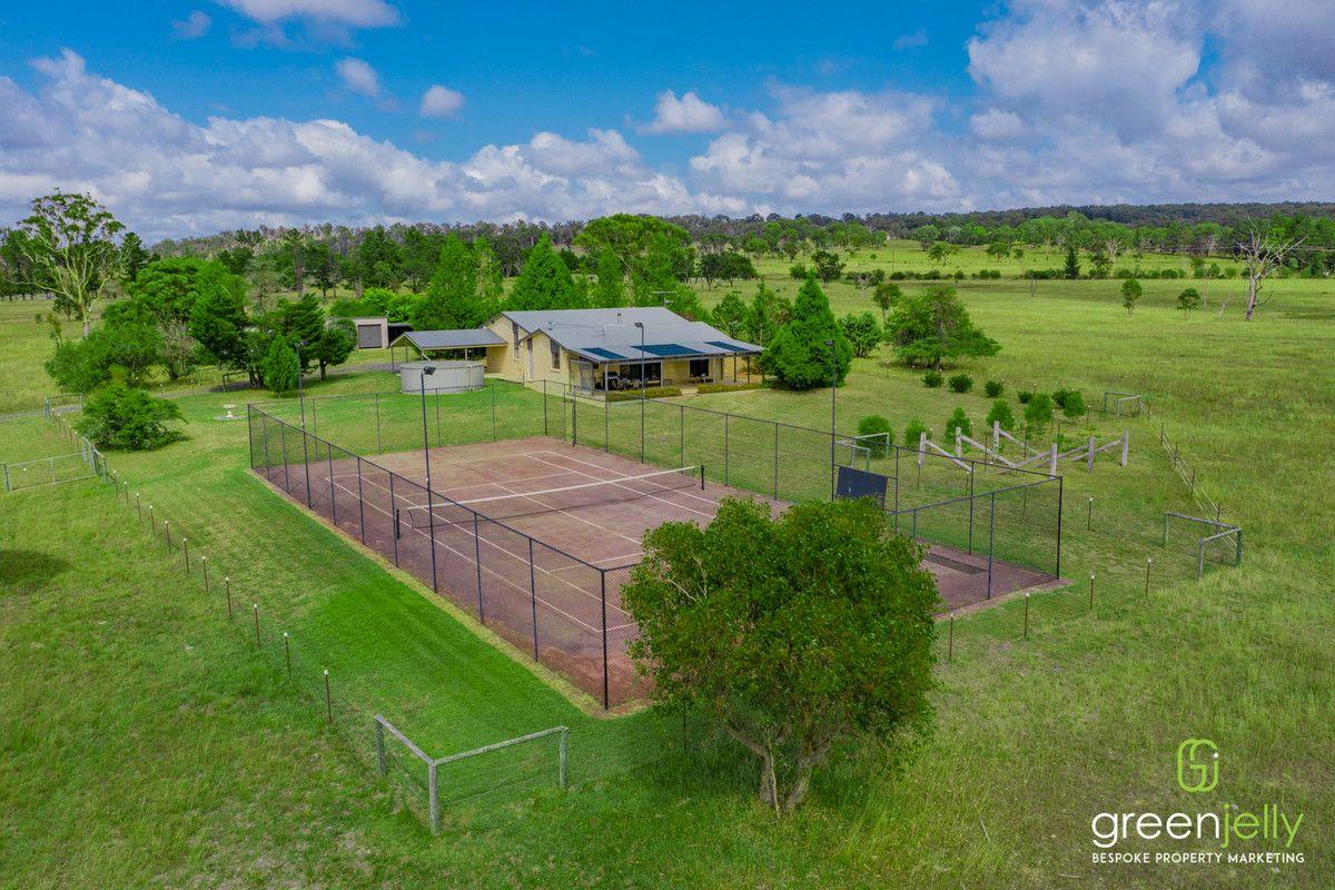 880 Castledoyle Road, Armidale NSW 2350, Image 0