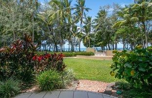 Picture of 612/49-63 Williams Esplanade, Palm Cove QLD 4879