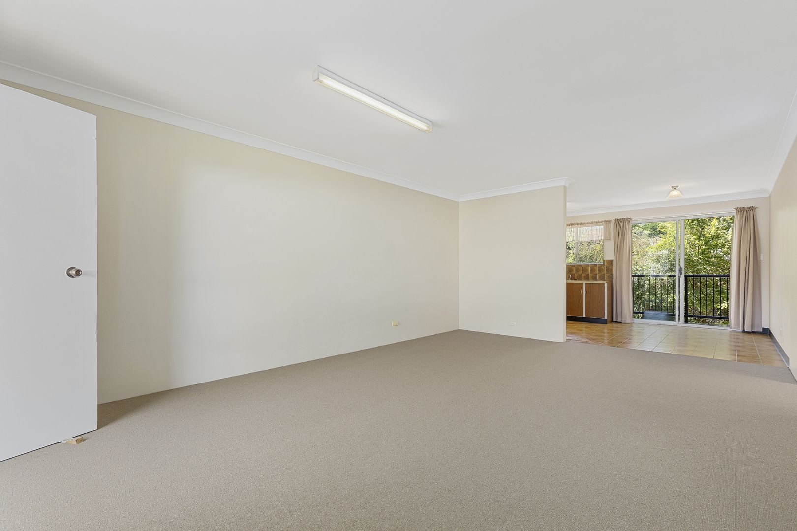 5/77 Cole Street, Alderley QLD 4051, Image 0