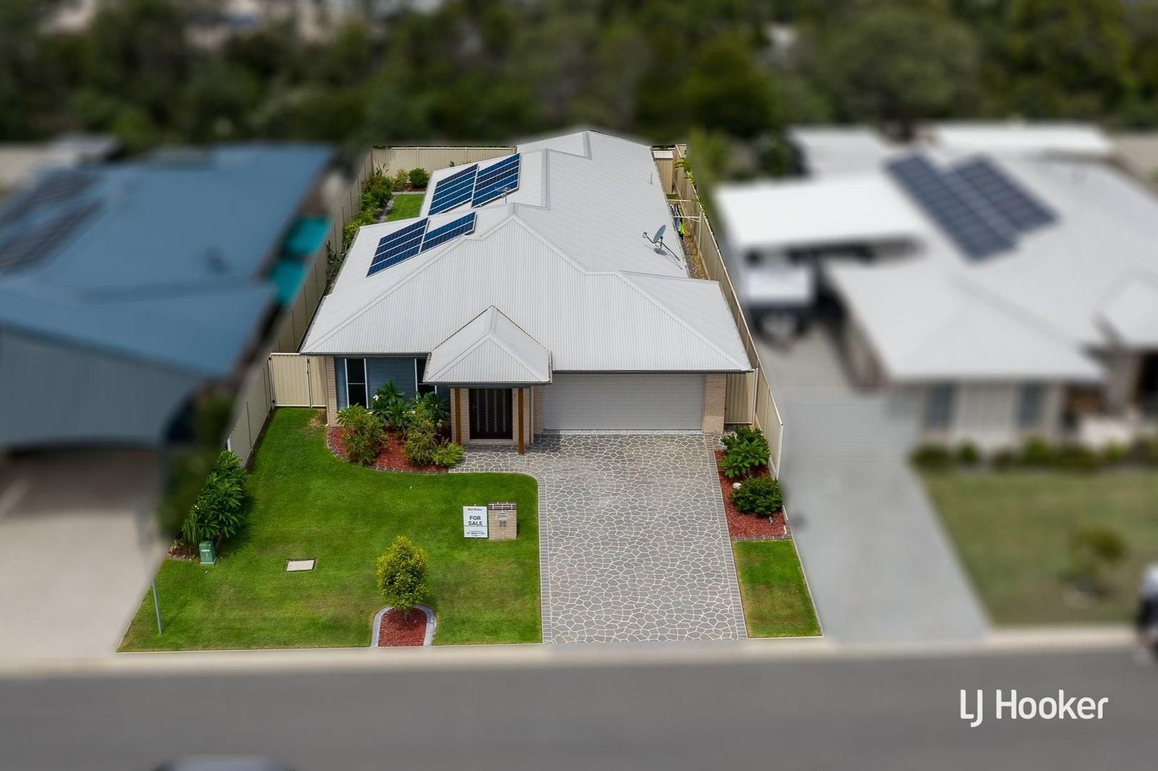 14 Noah Court, Redland Bay QLD 4165, Image 0
