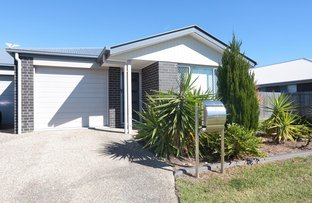 Picture of 1/1 Taylor Court, Caboolture QLD 4510