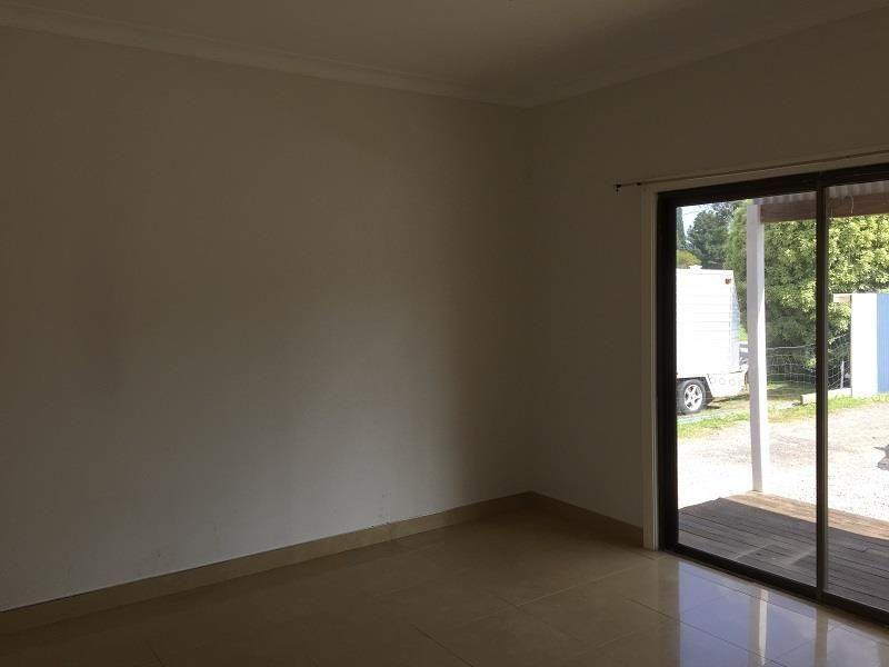 8 Loftus Street, Bowral NSW 2576, Image 1