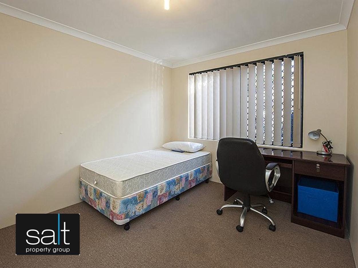 Room 2, 23b Stannard Street, Bentley WA 6102, Image 1