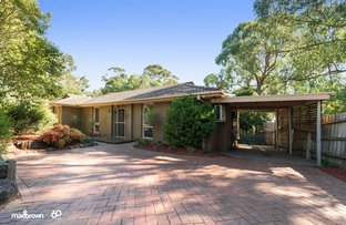 Picture of 2 Kirkwood Court, Montrose VIC 3765