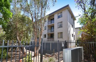 Picture of 6/2-6 Albert Street, North Parramatta NSW 2151