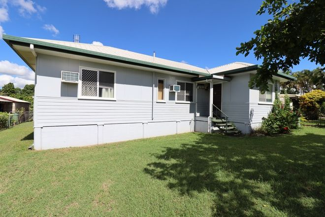 Picture of 34 Cox Street, AYR QLD 4807