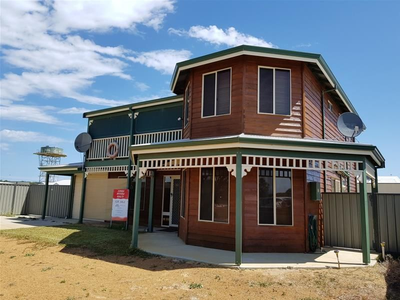 32 Craike Way, Green Head WA 6514, Image 0