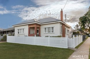 Picture of 2 Burrowes Street, Golden Square VIC 3555