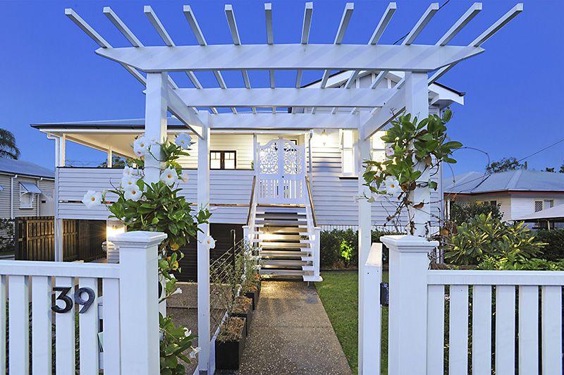 39 Gilbert Road, Windsor QLD 4030, Image 1