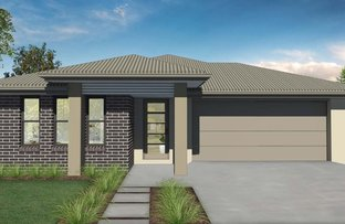 Picture of Lot 362 Lantern Street, Maraylya NSW 2765