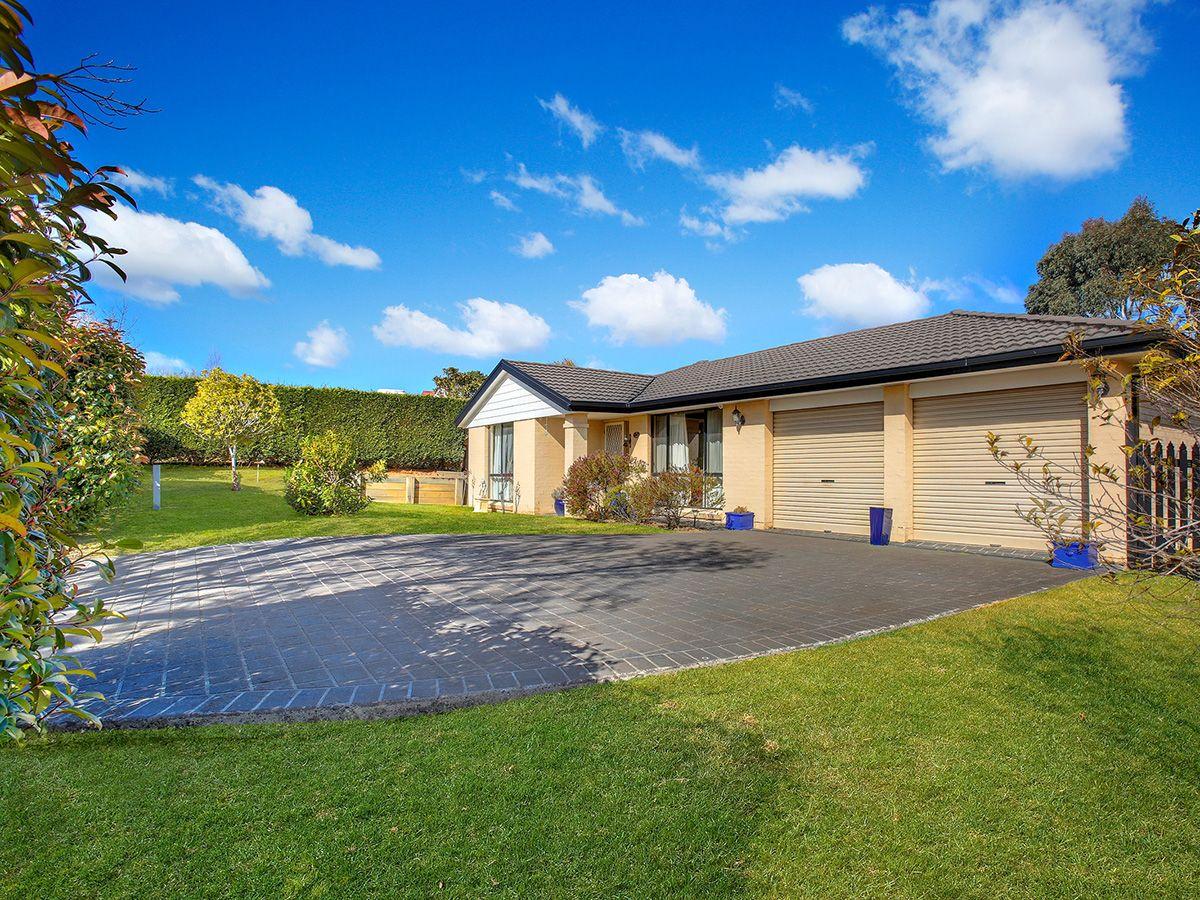 31 Lavis Rd, Bowral NSW 2576, Image 0