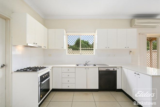 Picture of 3/116 William Street, CONDELL PARK NSW 2200