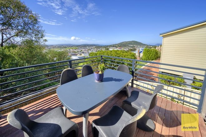 Picture of 2/54 Robinson Street, MOUNT MELVILLE WA 6330