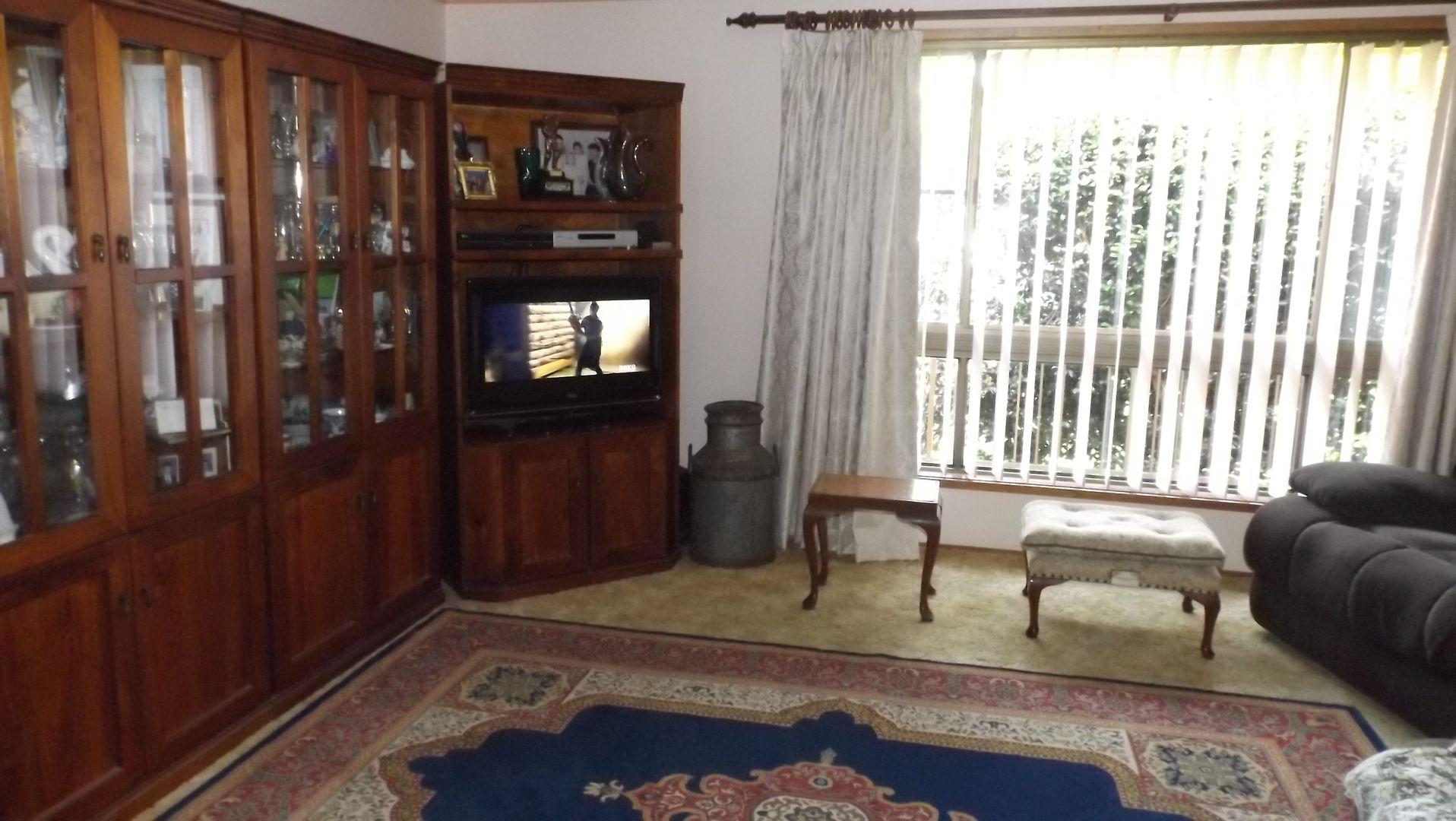 90 Sheppard St, Casino NSW 2470, Image 2