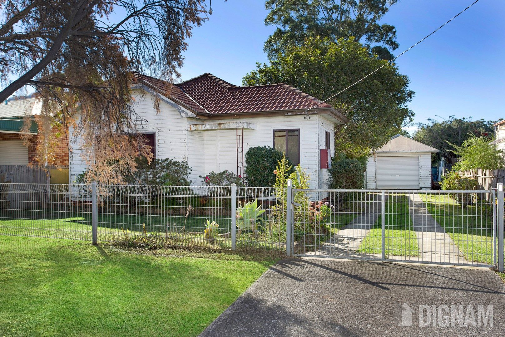 34 Lawson Street, Fairy Meadow NSW 2519, Image 1