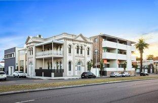 Picture of Level 1, 102/119 Tudor  Street, Hamilton NSW 2303