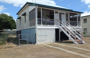 Picture of 35 Maryborough Street, Bundaberg Central QLD 4670