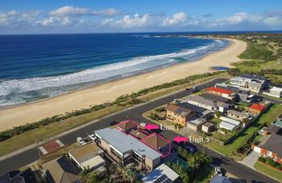 Picture of 1/48 Beach Drive, Woonona NSW 2517
