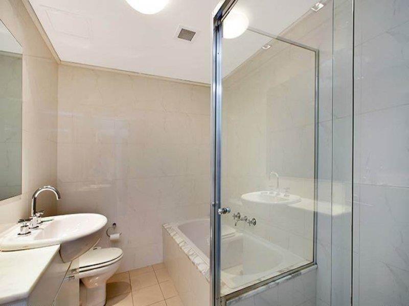 301/56 Spit Road, Mosman NSW 2088, Image 2