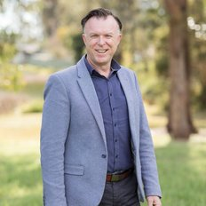 Ian Boyle, Director/Principal