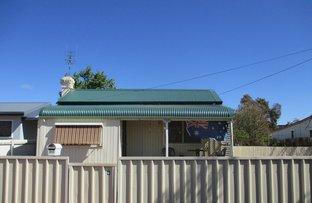 Picture of 340 Morish St, Broken Hill NSW 2880