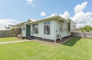 Picture of 401 Bridge Road, West Mackay QLD 4740