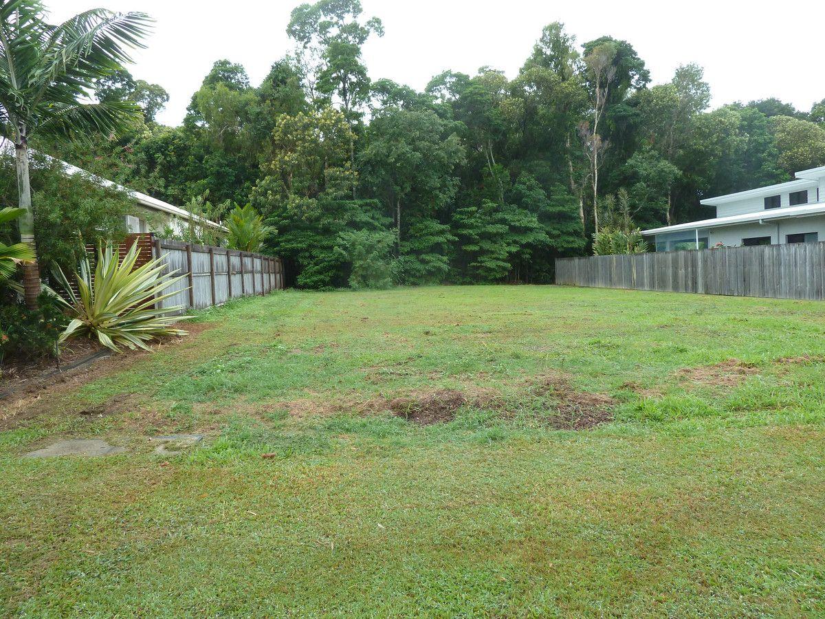 13 Litara Court, Palm Cove QLD 4879, Image 1