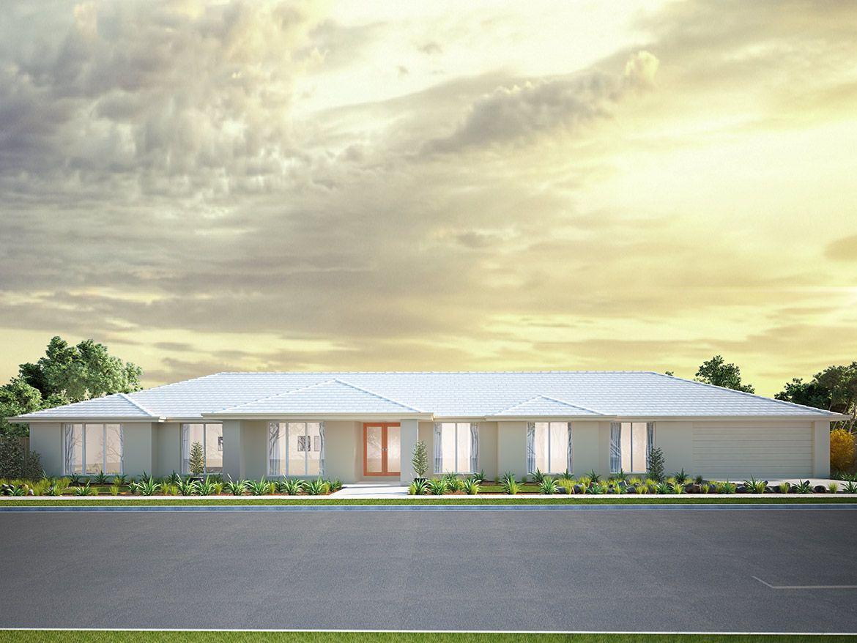 47 Habitat Place, Karalee QLD 4306, Image 0