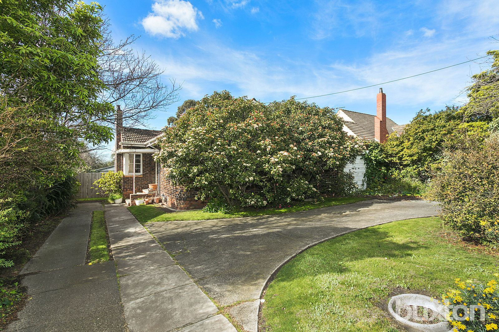 12 Minerva Road, Manifold Heights VIC 3218, Image 2