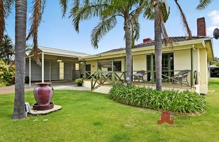 Picture of 10 West Rd, South Bunbury WA 6230