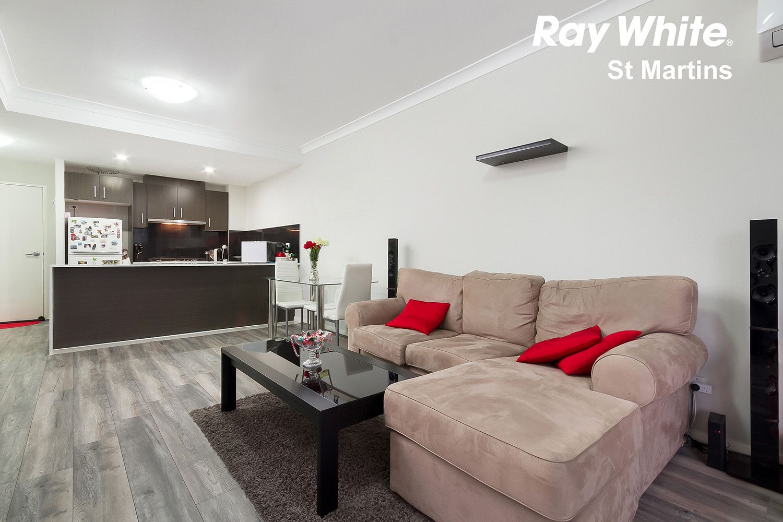 G02B/8 Myrtle Street, Prospect NSW 2148, Image 0