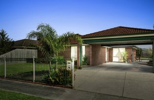 14 Chelmsford Court, Ferntree Gully VIC 3156