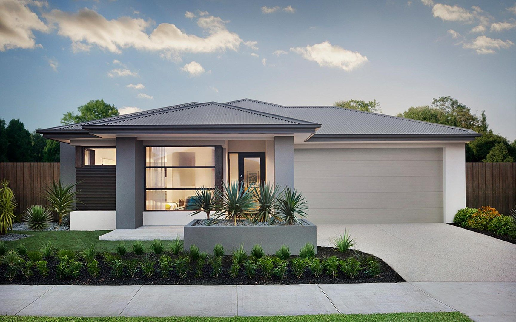 1402 Swindale Way, Clyde North VIC 3978, Image 0