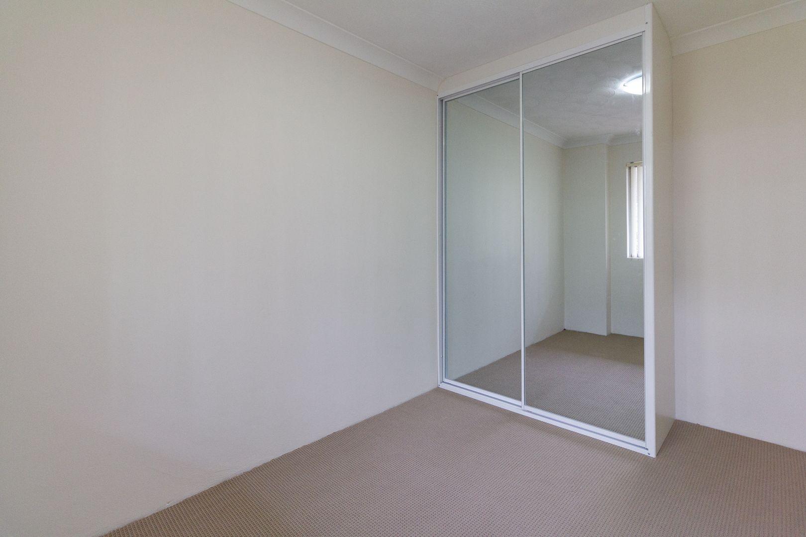 12/128 Macquarie Street, Parramatta NSW 2150, Image 1