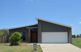 21 Kendrick Circuit, Blackwater QLD 4717