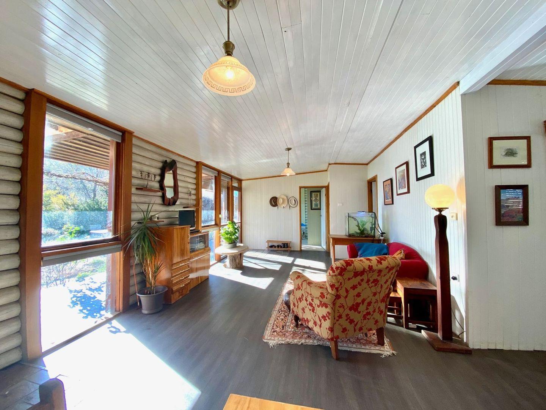 20 Banksia Avenue, Kalkite NSW 2627, Image 2