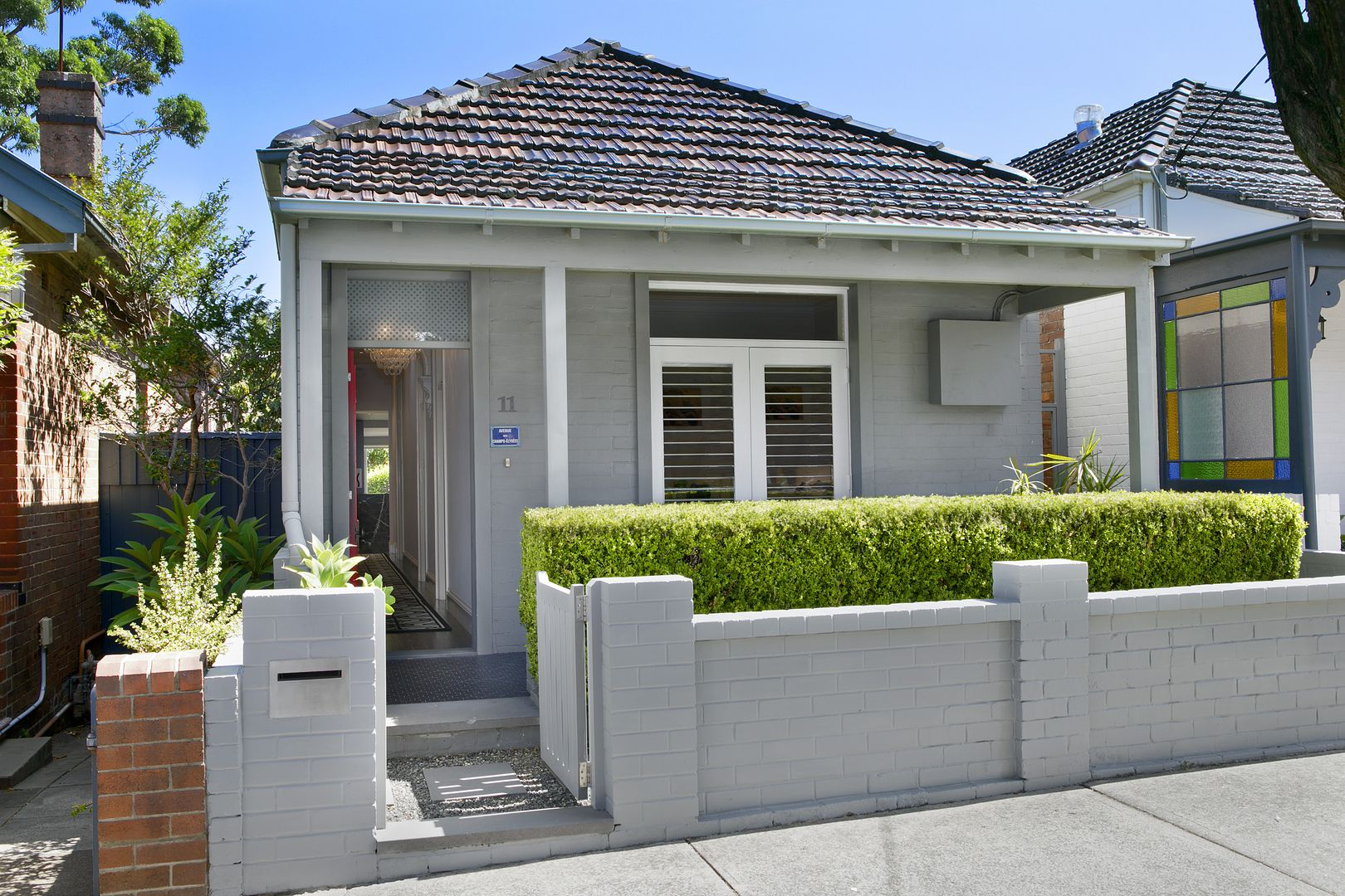 11 Charlotte Street, Lilyfield NSW 2040, Image 0