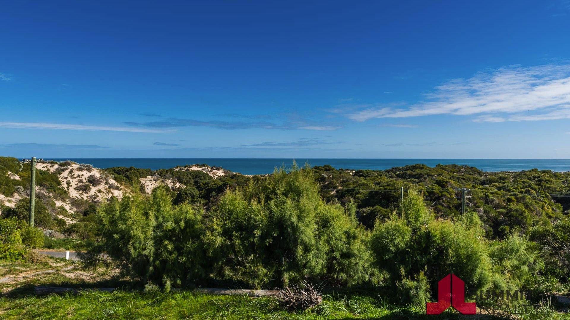 11 Ocean View Rd, Preston Beach WA 6215, Image 2